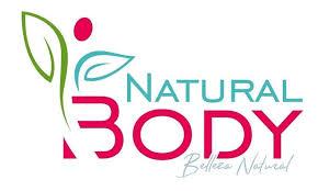 Natural Body